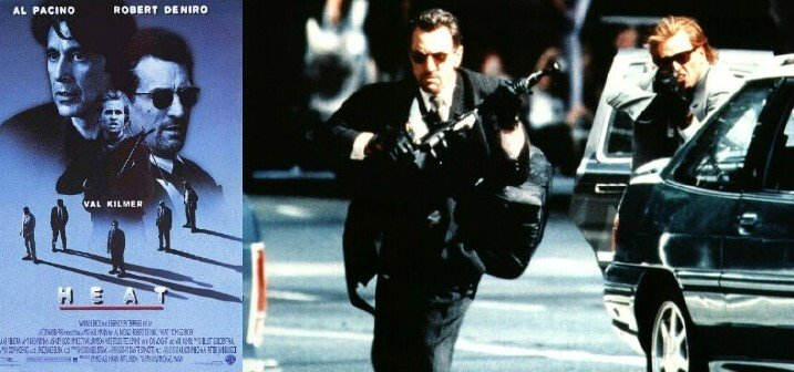 2013-02-05_22;00;17.jpg 90년대 명작 액션 영화들