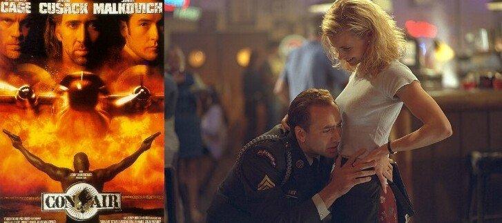 4.jpg 90년대 명작 액션 영화들