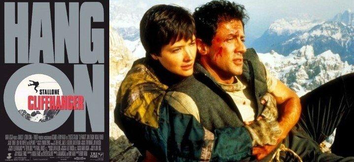 2013-02-05_21;47;57.jpg 90년대 명작 액션 영화들