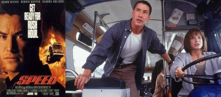3.jpg 90년대 명작 액션 영화들