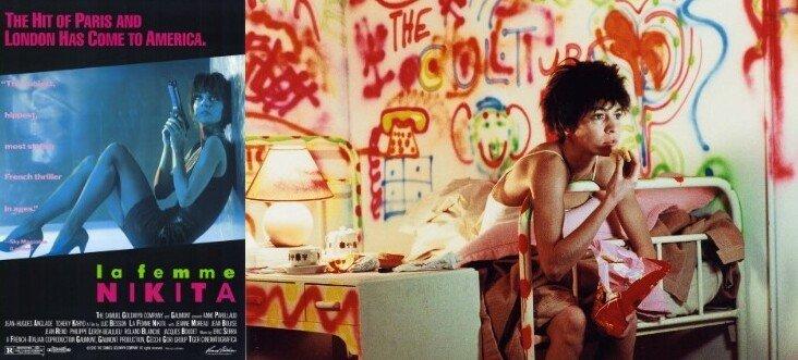 2013-02-05_22;28;20.jpg 90년대 명작 액션 영화들