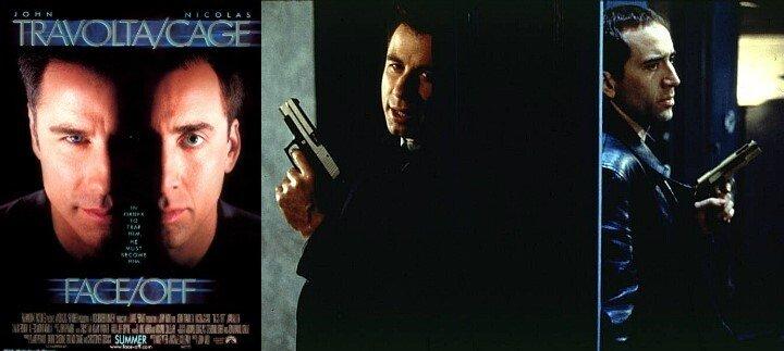 2013-02-03_12;40;18.jpg 90년대 명작 액션 영화들