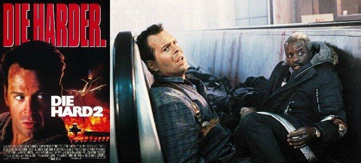 2013-02-03_01;51;29.jpg 90년대 명작 액션 영화들