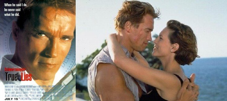 2013-02-01_21;23;40.jpg 90년대 명작 액션 영화들