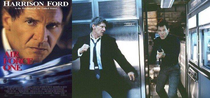 2013-02-05_20;58;22.jpg 90년대 명작 액션 영화들