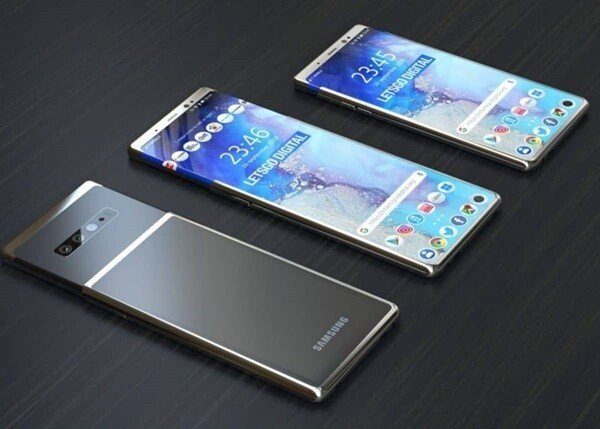 restmb_allidxmake.jpg 삼성이 폴더블 폰에 이어 또 외계인 고문한 차기작 핸드폰.JPG