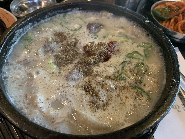 sdf (2).jpg 청담동 순대국밥 가격...jpg