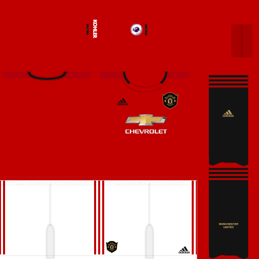 home.png 19/20 Manchester Utd