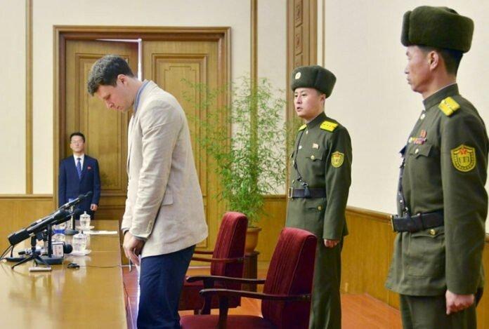 pic_003.jpg 북한에서 장난쳤다 한순간에 인생 망해버린 대학생