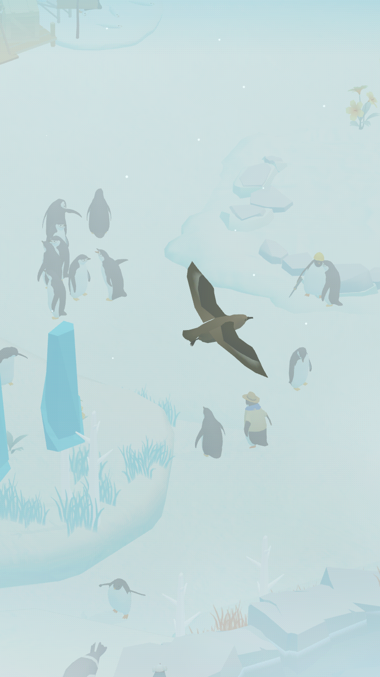 Penguin's Isle_2019-10-07 125902.png 딴겜) 땅부자