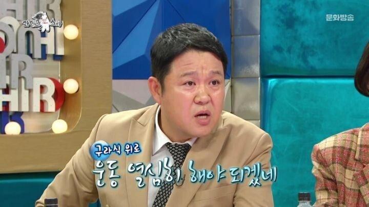 pic_027.jpg 알고보니 사기를 당했었던 김연경 누나...JPG