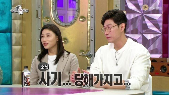 pic_002.jpg 알고보니 사기를 당했었던 김연경 누나...JPG