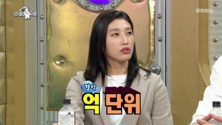 pic_007.jpg 알고보니 사기를 당했었던 김연경 누나...JPG