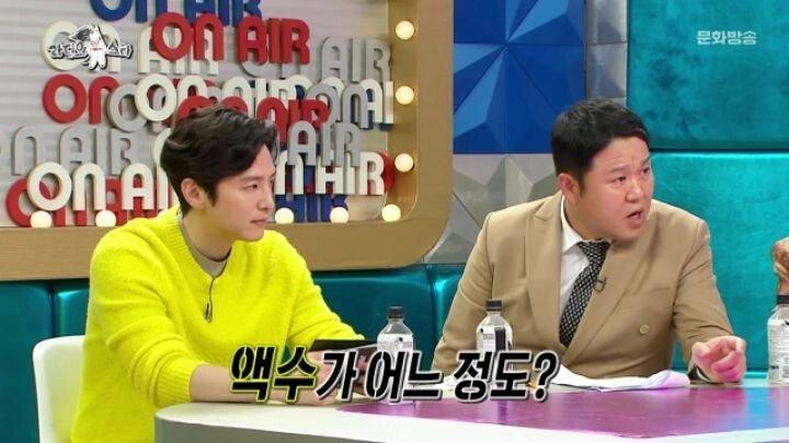 pic_006.jpg 알고보니 사기를 당했었던 김연경 누나...JPG