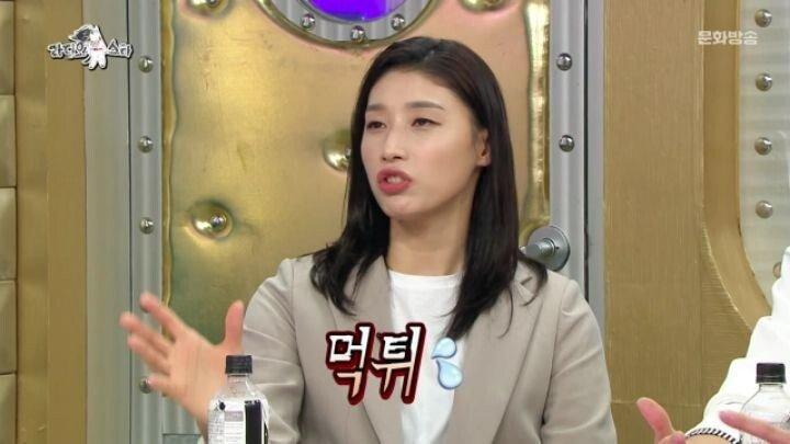 pic_005.jpg 알고보니 사기를 당했었던 김연경 누나...JPG