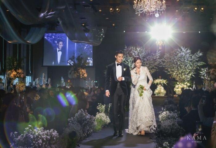 pic_006.jpg 오늘 결혼한 강남 이상화 커플의 결혼식 사진들......JPG