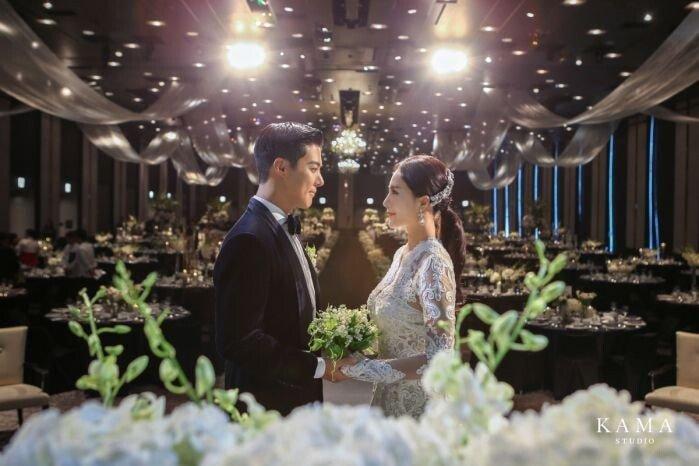 pic_003.jpg 오늘 결혼한 강남 이상화 커플의 결혼식 사진들......JPG