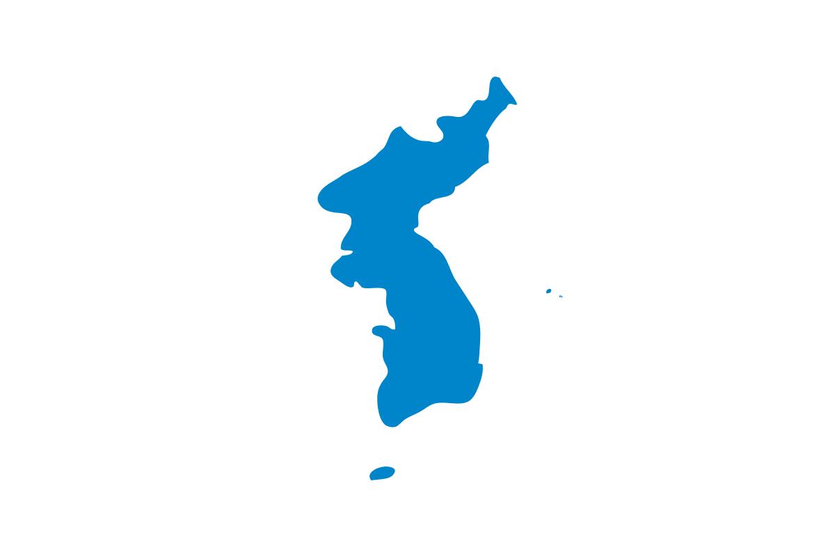 1200px-Unification_flag_of_Korea_(pre_2009).svg.png 앞으로 대통령이 내세우면 안되는 문구