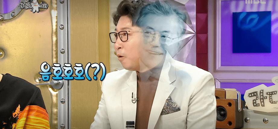 이미지 116.png 공중파에서 예능감 뽐내는 대도서관.....김구라 오열....JPG