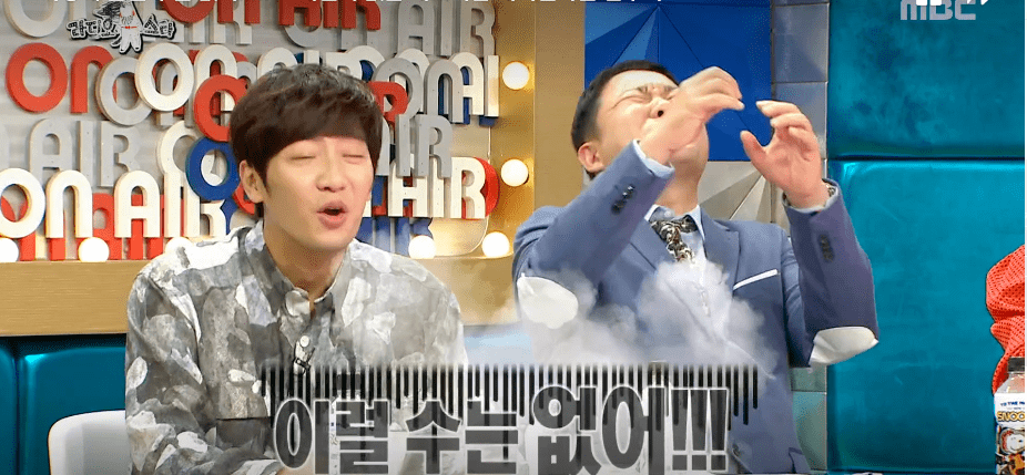 이미지 119.png 공중파에서 예능감 뽐내는 대도서관.....김구라 오열....JPG