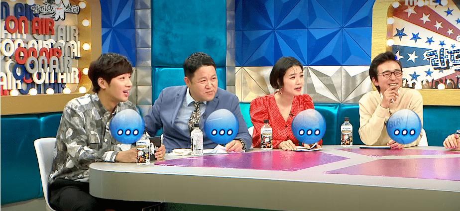 이미지 118.png 공중파에서 예능감 뽐내는 대도서관.....김구라 오열....JPG