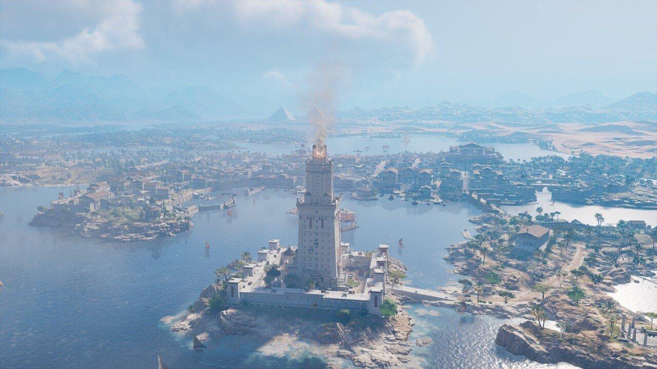 2019105193634.jpg 기원전 3세기에 어떻게 130m 짜리 건물을 지었을까??