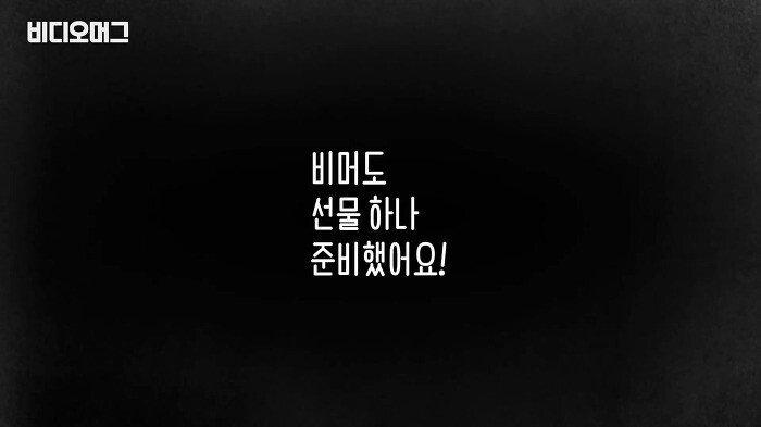 pic_011.jpg 김혜수 누나가 텀블러를 쓰는 이유....JPG