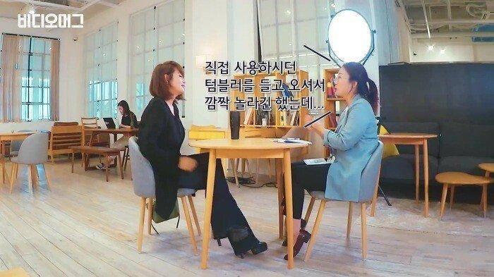 pic_003.jpg 김혜수 누나가 텀블러를 쓰는 이유....JPG