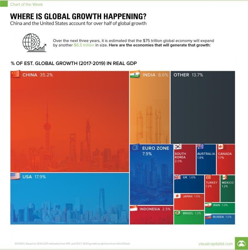 1571313841.jpg 중국의 경제가 암울한 이유