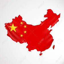 images (1).jpeg 중국의 경제가 암울한 이유