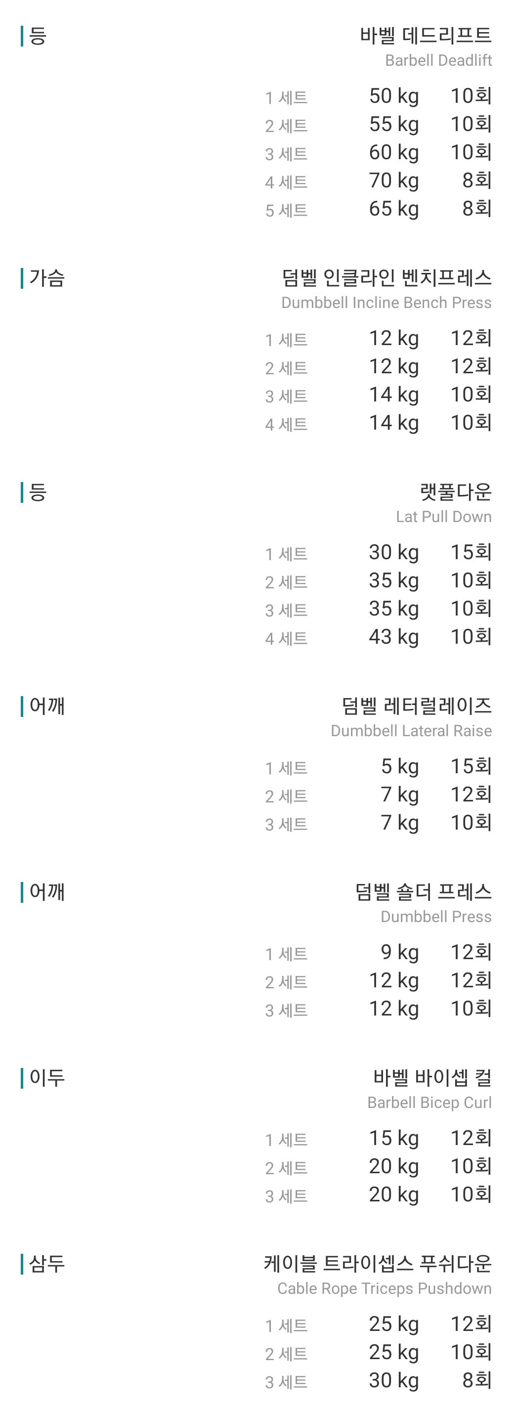 한글날 오운 + 슬링샷 첫 사용 후기 - 건강/아싸/돼지 - 에펨코리아
