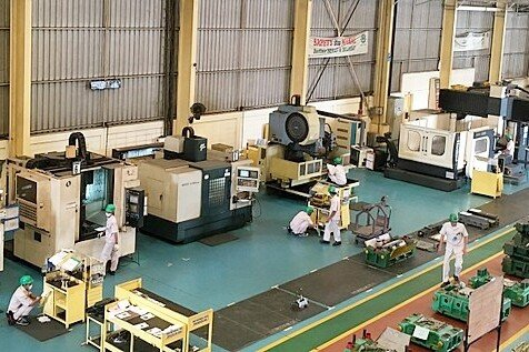 799px-CNC_Machine_Facility.jpg