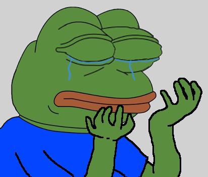 다운로드.png 현재 개빡친 넷플릭스 이용자들...눈물.....JPG