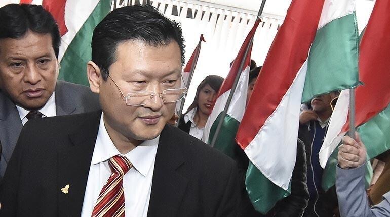 4_p_elige_1_apg.jpg 한국계 대통령 후보가 출마한 볼리비아 대선 근황.jpg