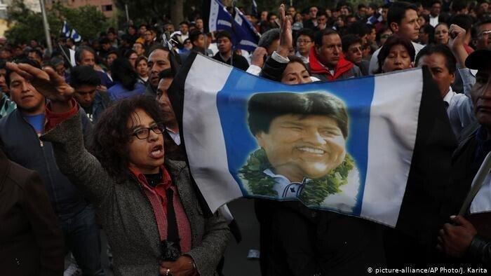 50925258_303.jpg 한국계 대통령 후보가 출마한 볼리비아 대선 근황.jpg