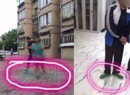 611318110013864350_5_20191027173322327.jpg 중국인 13살 소년, 10살 소녀 성폭행하려다 살해