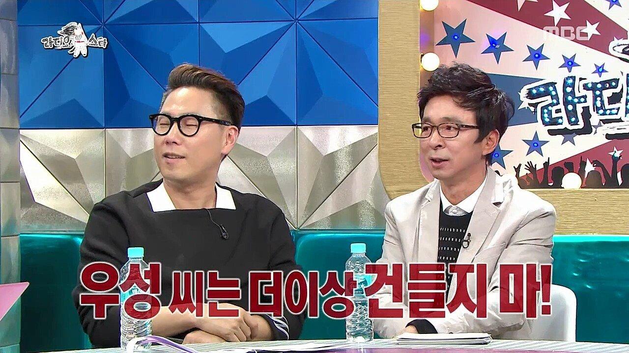 17.jpg 데뷔 이후 김고은이랑 계속 비교가 됐었던 박소담