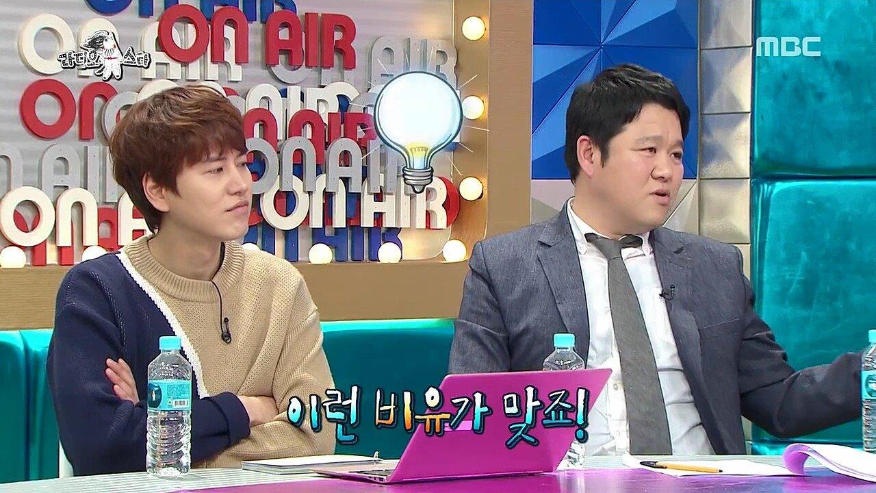 12.jpg 데뷔 이후 김고은이랑 계속 비교가 됐었던 박소담