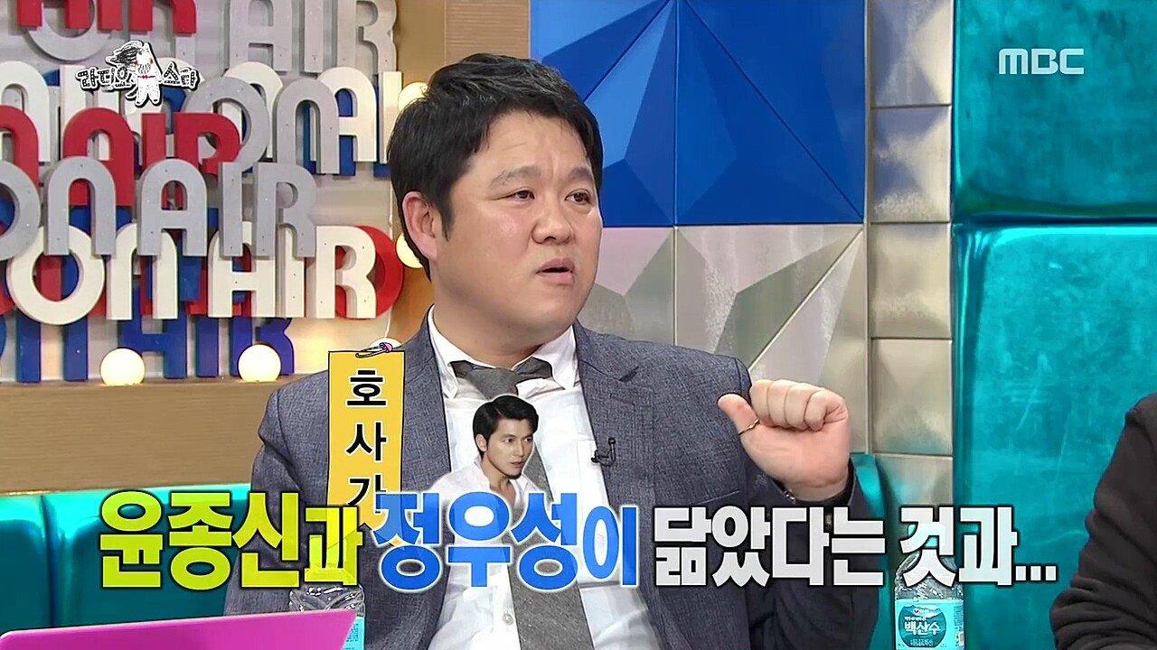 14.jpg 데뷔 이후 김고은이랑 계속 비교가 됐었던 박소담