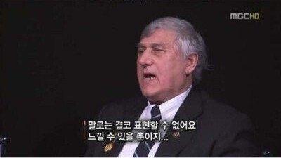 6.25 당시 북한군이 연합군 포로에게 했던 고문