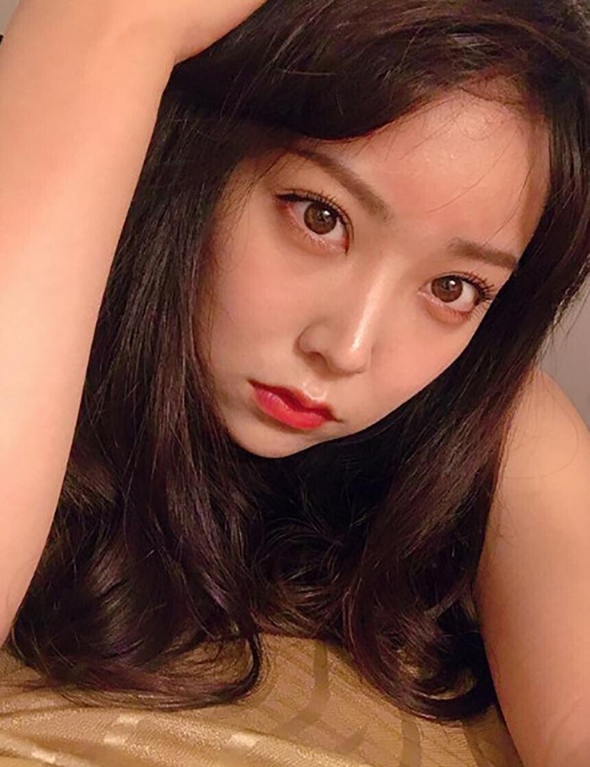 2.jpg 프듀48 전승 탈락한 아이돌