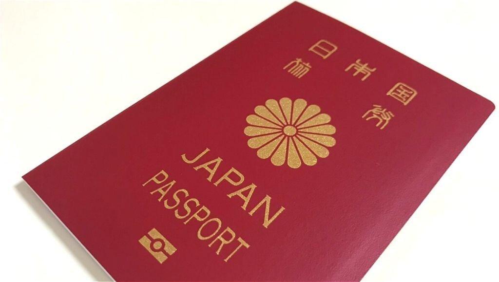 2.jpg 일본이 진짜 신기한 나라인 이유.jpg