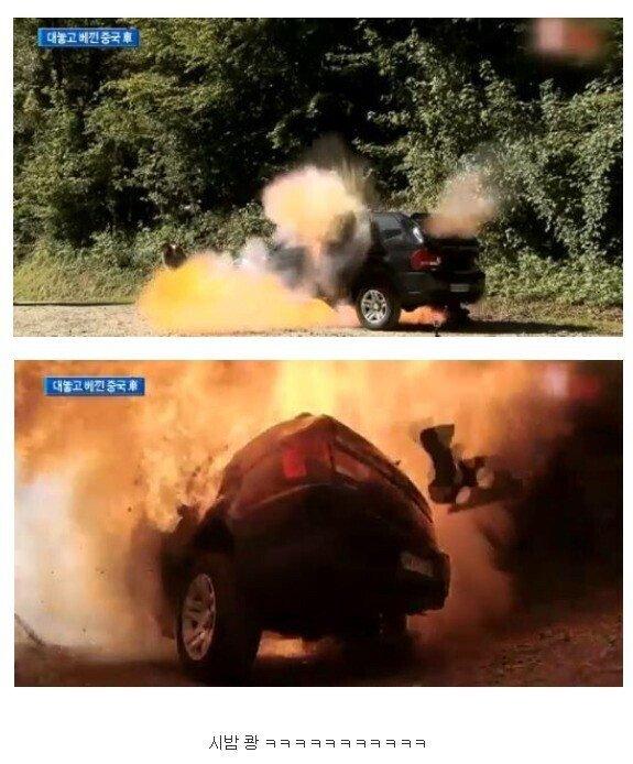 5.jpg 중국 자동차 테스트하다가 극대노한 독일 전문가