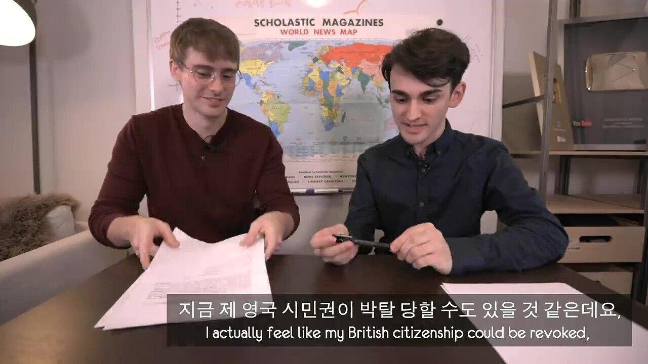 pic_038.jpg 수능 하루전 수능 시험 문제를 풀어본 영국 10대들의 반응.....JPG