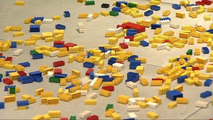 16e8e15a9e04cacdc.jpg 블리자드 vs 레고 오버워치 대결 근황