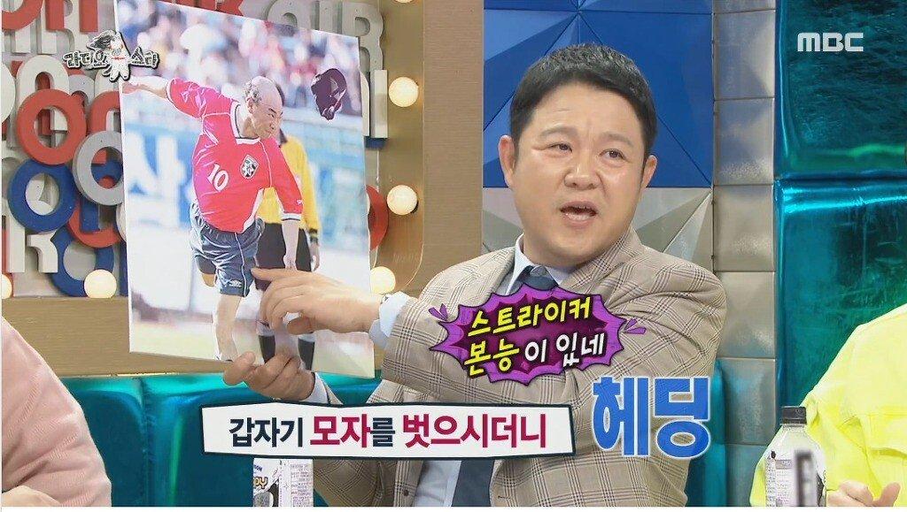 pic_012.jpg 축구하다 이덕화한테 맞을뻔한 연예인 ㄷㄷㄷ....JPG