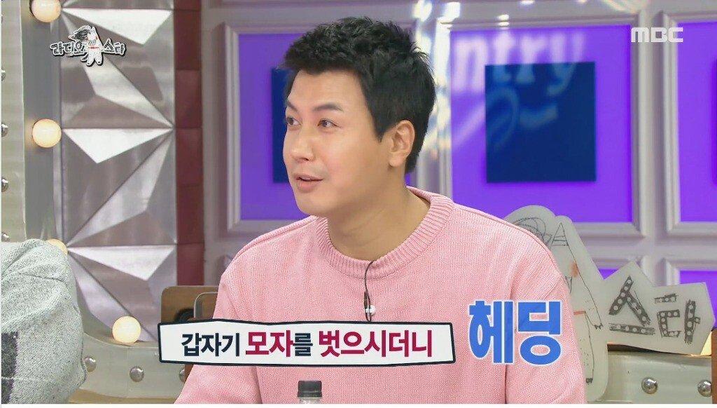 pic_011.jpg 축구하다 이덕화한테 맞을뻔한 연예인 ㄷㄷㄷ....JPG