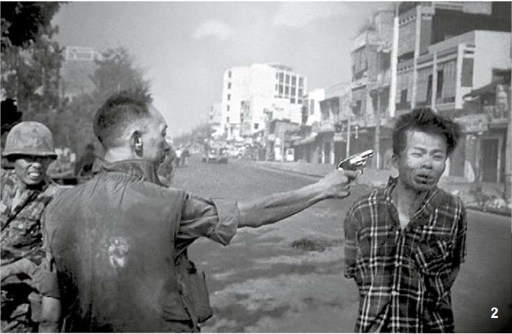 920C0A9A-85E7-4D58-8170-99F3D17DA6C1.png [약혐] 역대 전쟁 사진 중 최악의 사진