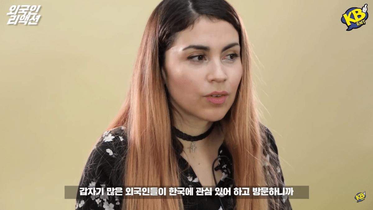 pic_006.png 외국인이 생각하는 한국의 인종차별보다 심각한 문제....JPG