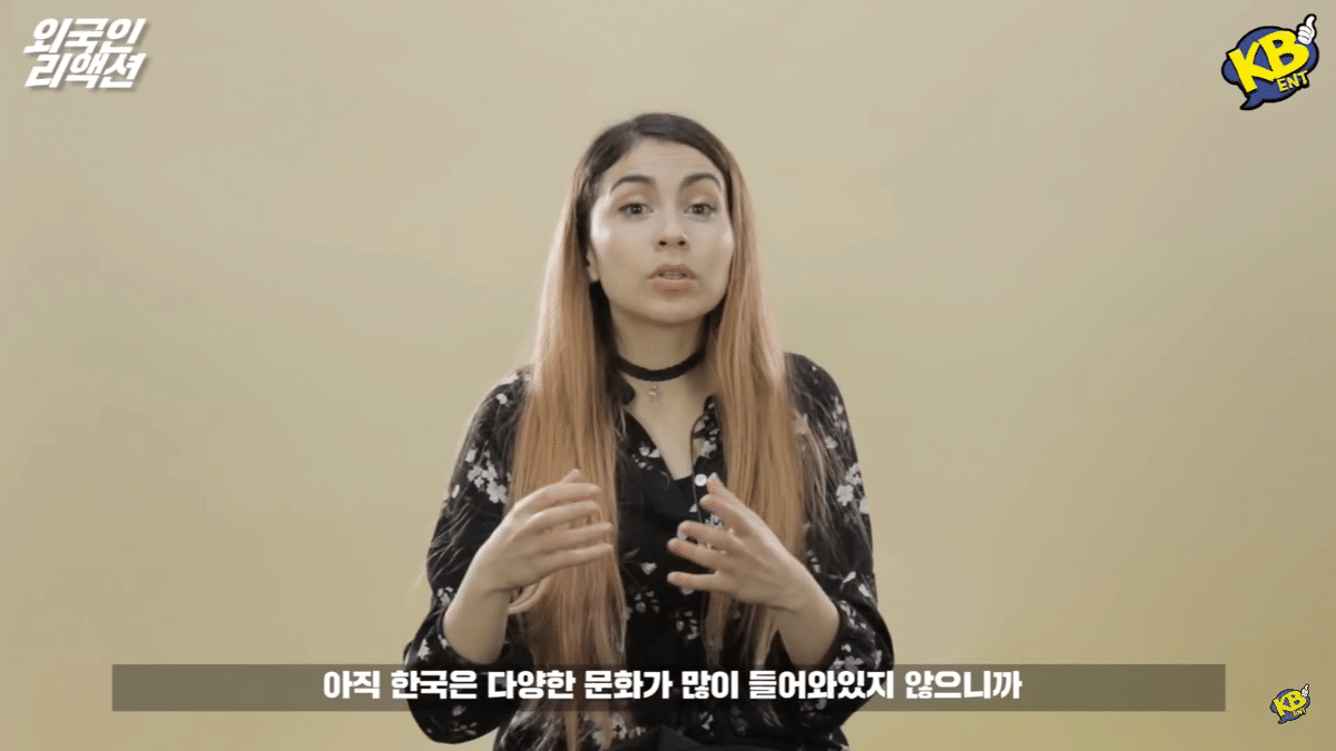 pic_004.png 외국인이 생각하는 한국의 인종차별보다 심각한 문제....JPG